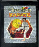 File:Karate-ultravision-2600.jpg
