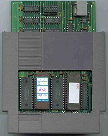 File:220px-Campus-challenge-1991.jpg
