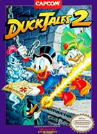 File:Ducktales2-cover.jpg