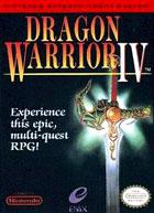 Dragonwarrior4-cover