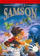 File:Littlesamson-cover.jpg