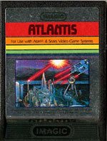 File:Atlantis-2-2600.jpg