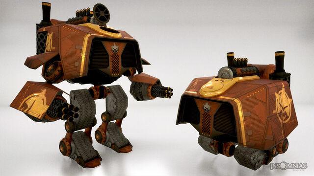 File:Creaturebox 3d tank.jpg