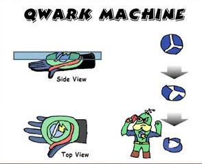 File:Qwark machine.png