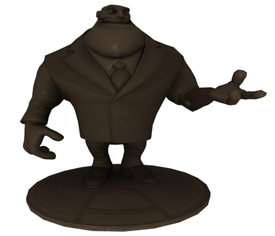 File:Vox statue ItN.png