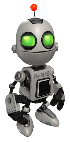 File:Clank A4O.png
