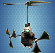 Heli-Pack.png