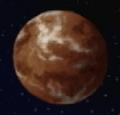 Vignette pour la version du juillet 3, 2009 à 14:54