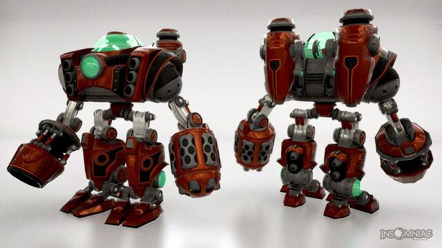 File:Creaturebox 3d supersuit.jpg