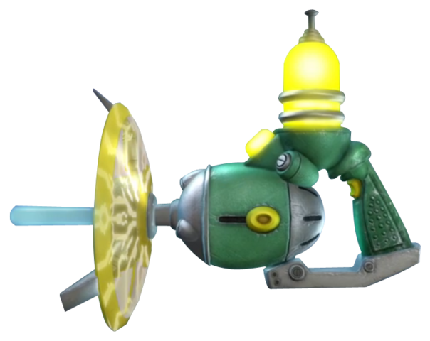File:Chimp-o-Matic weapon.png