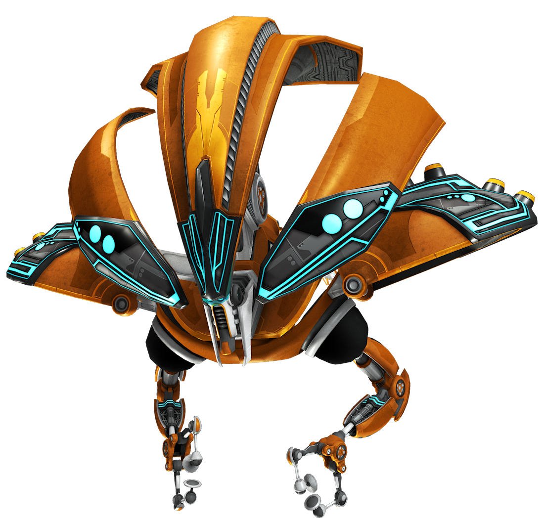 ratchet and clank all 4 one how to change weapons