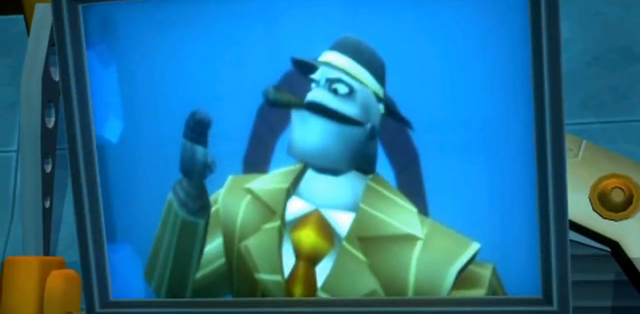 File:Kingy.png