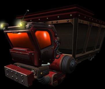 File:Junk truck.PNG