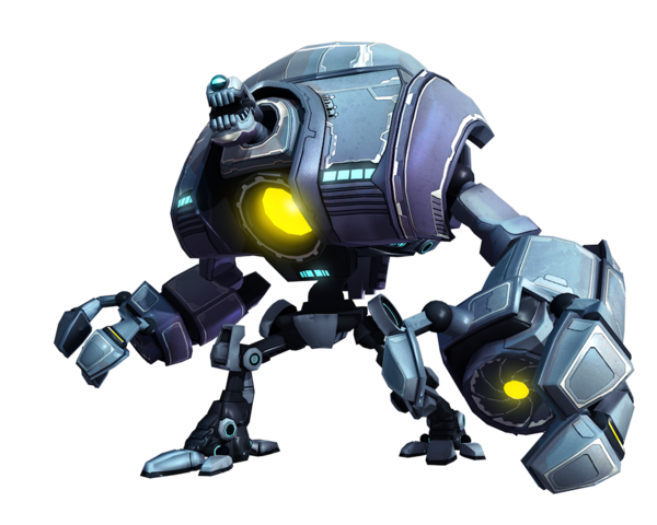 File:Guardian Robot.png