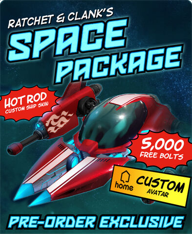 File:Space package.jpg