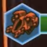 File:M-class icon.png