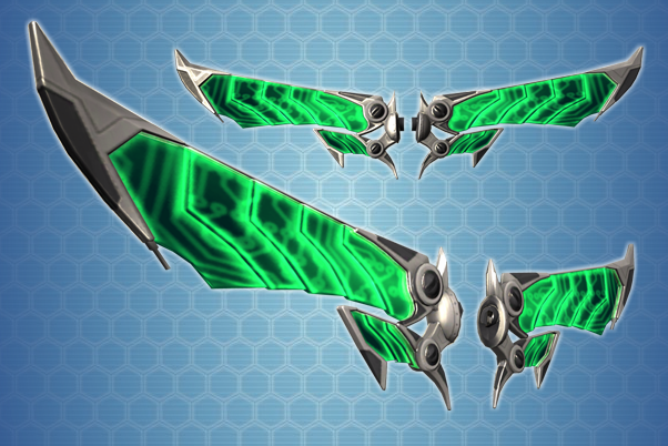File:Robo Wings.png