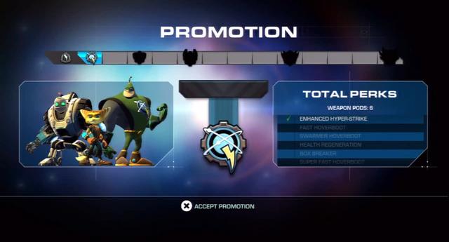 File:Promotion menu ffa.png