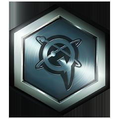 File:Q-Force Hero.png