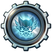 QForce Master