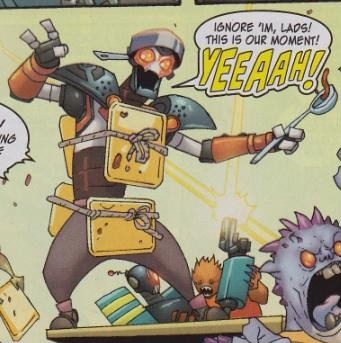 File:Space Pirate Issue 2.jpg