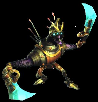 File:Terraklon gladiator.png