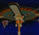 Desplanetizador