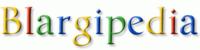 File:BlargipediaGoogle.png