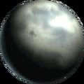 Miniatura della versione delle 17:13, dic 27, 2011