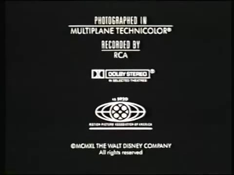 image motion picture association of america logo 1967