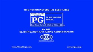 File:PG10.png