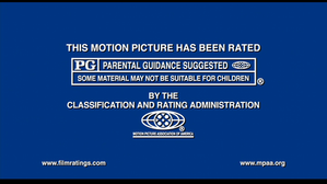 File:PG7.png