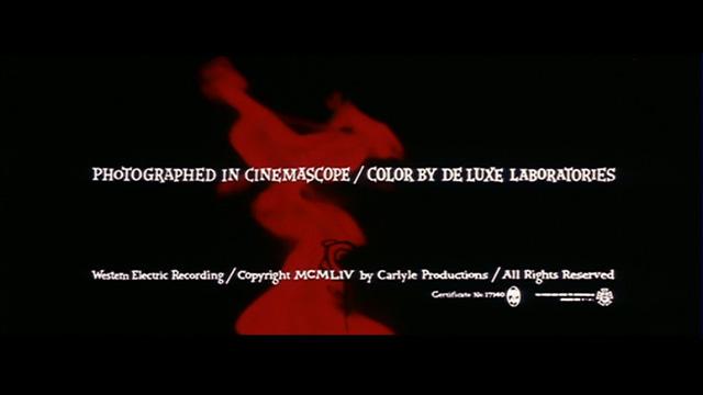 File:Carmen-jones-movie-title-12.jpg