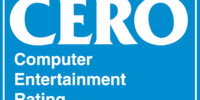 CERO (Computer Entertainment Rating Organization)