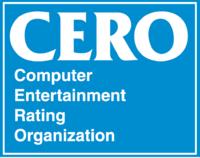 File:CERO.png