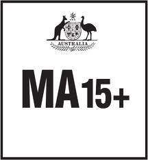 File:MA15+.jpg