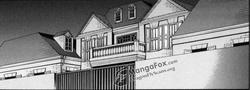 Kizaki Mansion 2