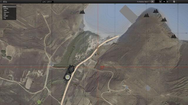 File:Map point.jpg