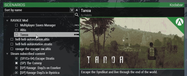 File:Loading Tanoa mission.png