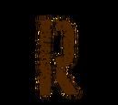 Ravage Wikia