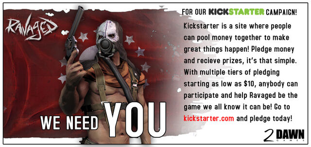 File:Kickstarter Advert.jpg