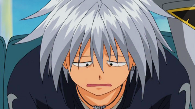 File:Haru's depression.png