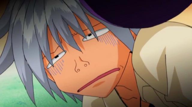 File:Haru's Reaction.png
