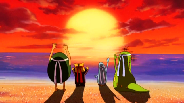 File:Griff and the others say goodbye to Plue.png