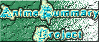 File:AnimeSummaryProject.png