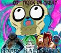 Thumbnail for version as of 00:22, November 1, 2012