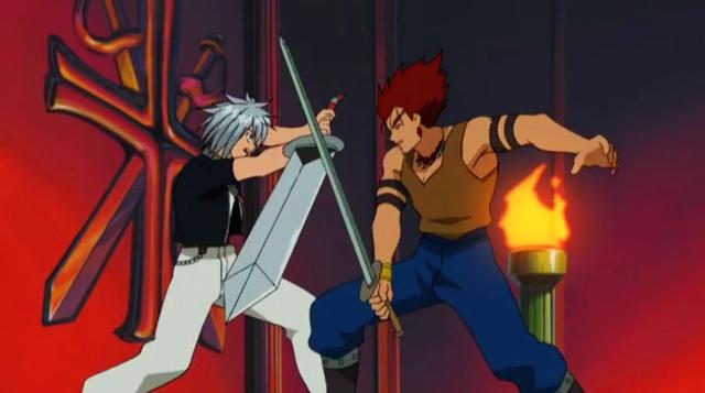File:Haru vs Shuda.png