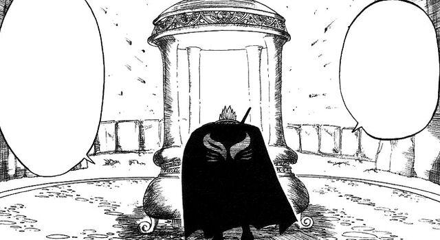 File:King prepares for Enclaim.jpg
