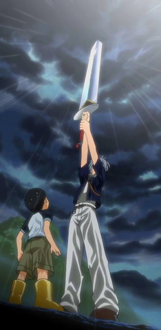 File:Haru and Chino make a promise.png