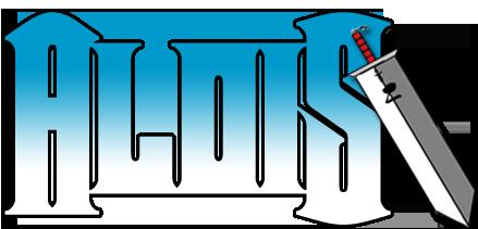File:Alois logo.png